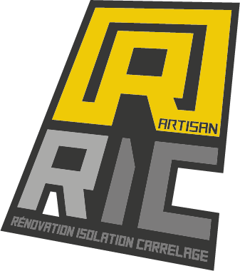 RIC artisan